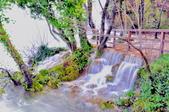 克羅埃西亞-科卡國家公園:科卡國家公園景色十.jpg
