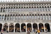 義大利威尼斯-聖馬可教堂:大法官邸一.jpg