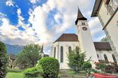 瑞士-茵特拉肯:茵特拉肯城堡教堂七.jpg
