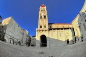 克羅埃西亞-特羅吉爾:聖羅倫斯大教堂十一.jpg
