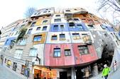 奧地利-維也納百水公寓:百水公寓十六.jpg