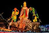 彰化-鹿港2012燈會:媽祖燈區八.jpg