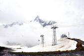 瑞士-菲斯特:菲斯特纜車站附近景色一.jpg