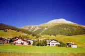 瑞士-冰河快車:冰河列車沿線景色二.jpg