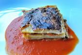 瑞士-盧加諾:湖邊景觀餐廳晚餐一.jpg
