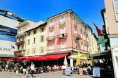 瑞士-盧加諾:盧加諾街景三.jpg