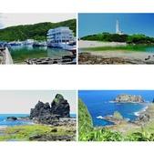 台東-綠島:相簿封面