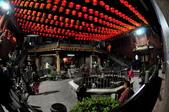 彰化-鹿港2012燈會:媽祖廟六.jpg