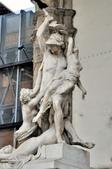 義大利佛羅倫斯-領主廣場與共和廣場:傭兵敞廊九.jpg
