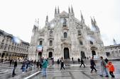 義大利-米蘭:米蘭大教堂六.jpg