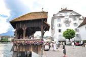 瑞士-琉森:卡貝爾木橋一.jpg