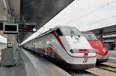 義大利-維洛納:到維洛納的高速火車二.jpg