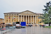 義大利-維洛納:巴比宮殿二.jpg