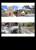 克羅埃西亞-科卡國家公園:相簿封面