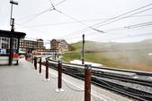 瑞士-客來雪德:客來雪德車站四.jpg