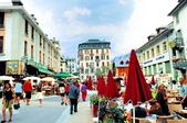 法國-霞慕尼:巴爾馬特街景十一.jpg