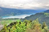 瑞士-哈德庫爾姆:俯望兩湖間的茵特拉肯二十七.jpg