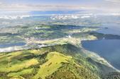 瑞士-瑞吉山:瑞吉山最高點附近的景色九.jpg