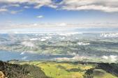 瑞士-瑞吉山:瑞吉山最高點附近的景色十.jpg