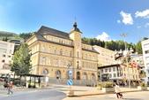 瑞士-聖摩里茲:校舍廣場七.jpg