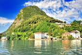 瑞士-甘德利亞:布雷山十三.jpg