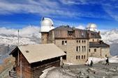瑞士-高奈葛拉特觀景台:高奈葛特山頂飯店六.jpg