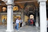 義大利威尼斯-聖馬可教堂:大法官邸二.jpg