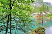 瑞士-藍湖:湖區內的餐廳十四.jpg