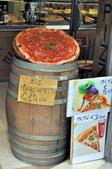 義大利-西恩納:聖多尼米克教堂附近披薩店.jpg