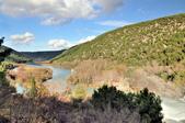 克羅埃西亞-科卡國家公園:克爾卡河十五.jpg