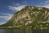 瑞士-甘德利亞:布雷山五.jpg