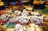 法國-霞慕尼:霞慕尼麵包店.jpg