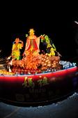 彰化-鹿港2012燈會:媽祖燈區三.jpg