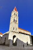 克羅埃西亞-特羅吉爾:聖羅倫斯大教堂四.jpg