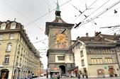 瑞士-伯恩:鐘塔十七.jpg