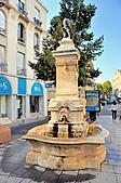 南法-亞維儂:亞維儂街景一.jpg
