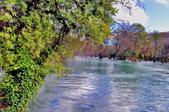 克羅埃西亞-科卡國家公園:科卡國家公園入口十七.jpg