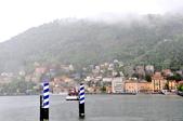 義大利-科摩:科摩遊湖碼頭十.jpg