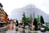 瑞士-格林德瓦:多爾夫史特拉斯街景二.jpg