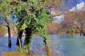 克羅埃西亞-科卡國家公園:科卡國家公園入口十二.jpg