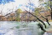 克羅埃西亞-科卡國家公園:科卡國家公園入口十四.jpg