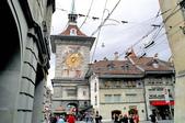 瑞士-伯恩:鐘塔十五.jpg