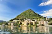瑞士-甘德利亞:布雷山十八.jpg