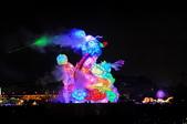 彰化-鹿港2012燈會:主燈龍翔霞蔚八.jpg