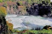 克羅埃西亞-科卡國家公園:階梯式瀑布十六.jpg