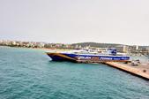 希臘-米克諾斯島:往來雅典與愛琴海的交通船三.jpg