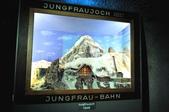 瑞士-少女峰車站:震撼體驗館十二.jpg