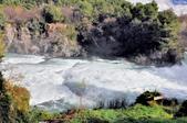 克羅埃西亞-科卡國家公園:階梯式瀑布十七.jpg