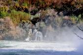 克羅埃西亞-科卡國家公園:科卡國家公園景色七.jpg