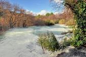 克羅埃西亞-科卡國家公園:科卡國家公園景色七十九.jpg
